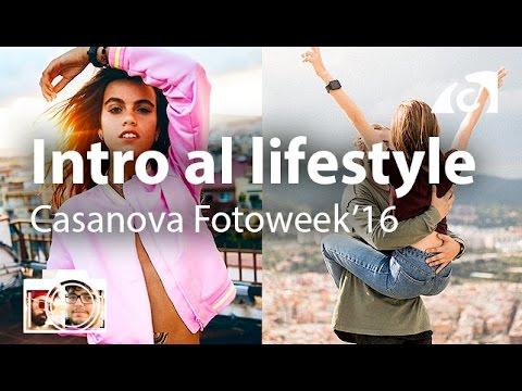 Introducción al lifestyle