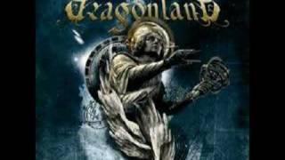 Dragonland -Beethoven