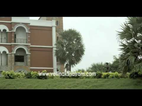 10 30 am local call malayalam movie song etho sayana