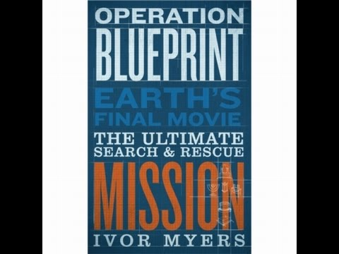 The blueprint by pastor ivor myers youtube the blueprint by pastor ivor myers malvernweather Choice Image