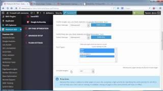 Обзор премиум SEO-плагина Premium Seo Pack WordPress