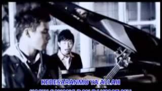 Video Zivilia - Pintu Taubat (Lyrics) - YouTube.flv download MP3, 3GP, MP4, WEBM, AVI, FLV Juli 2018