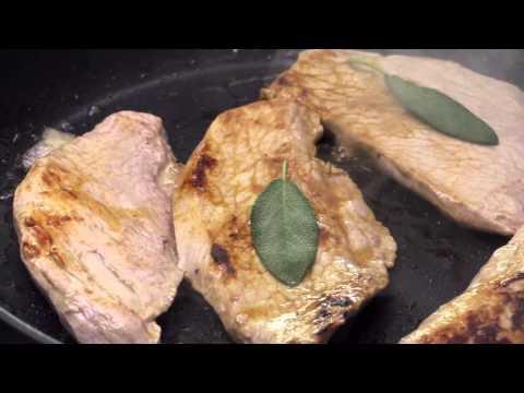 escalope-veau-sauge-et-vin-blanc