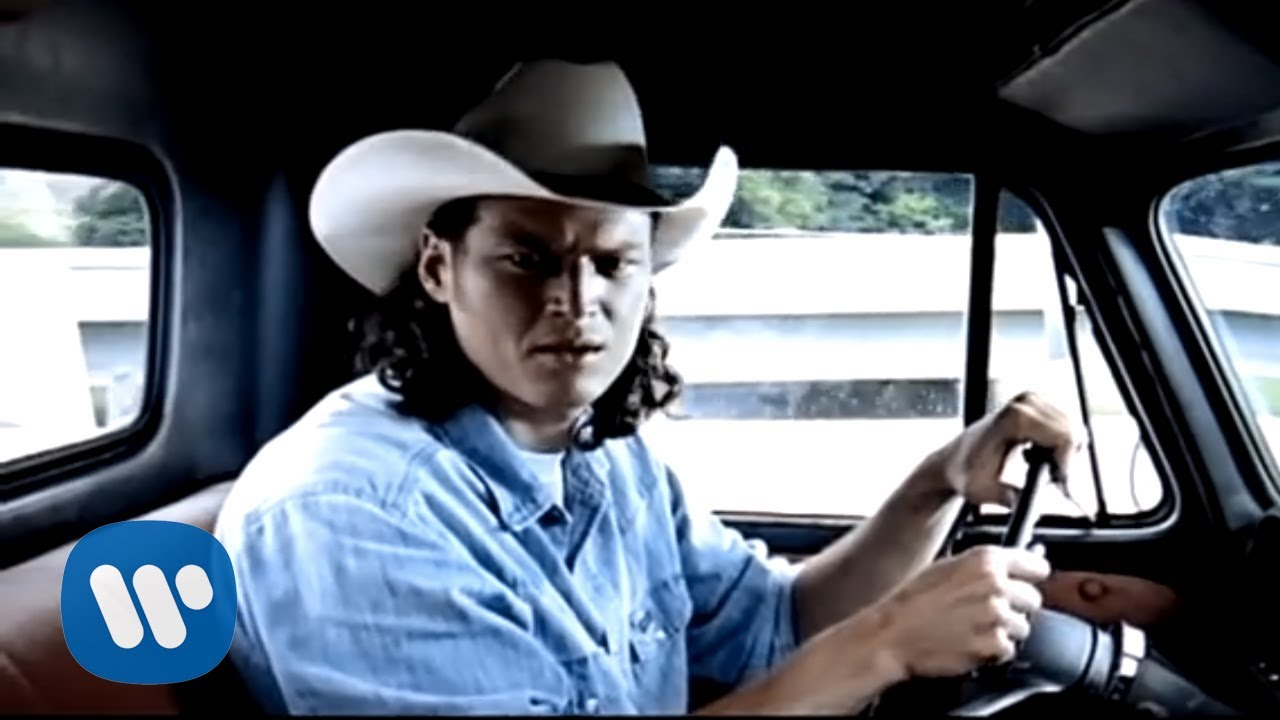 Blake Shelton Some Beach Official Music Video Youtube
