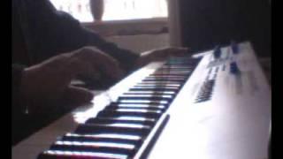Yamaha cs2x Original sounds 1