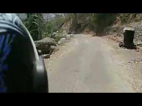Chai Ki Pyaasi   SAMREEN ALI - YouTube