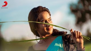 Kaatuka Kanule | Kaattu Payale | Deepthi Sunaina | Vinay Shanmukh | Sony Music