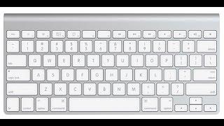 Palabra o serie de letras o números que da acceso a una computadora