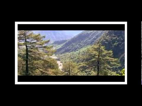 Full Documentary The Mekong River Supplier of Life Economy and Culture