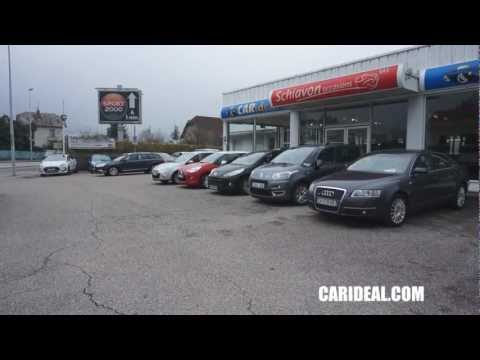 achat vente voiture occasion carideal mandataire automobile chambery