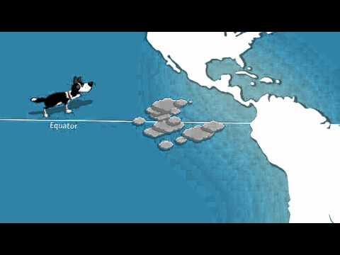 Climatedogs: ENSO