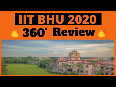 iit-bhu-2020-|-campus-|-placements-|-hostel-|-courses