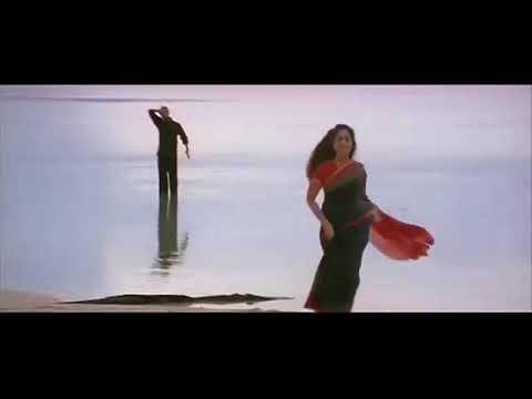 Tamil whatsapp love status video(21)