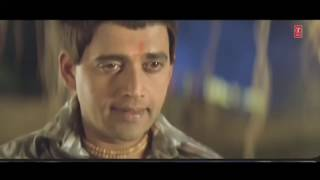 Repeat youtube video Bahiya Mein Humke Le La [Hot & Sensuous Video] Feat.Ravi Kishan & Sexy Nagma