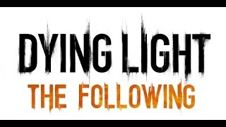 COMO COLOCAR A DUBLAGEM E A TRADUÇÃO NO DYING LIGHT [THE FOLLOWING]