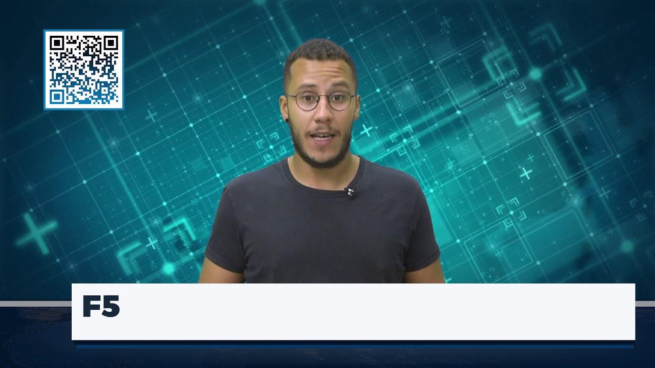 Entenda o que são criptomoedas e como investir com segurança