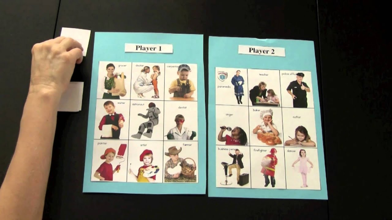Preschool Kindergarten Lesson Plans