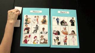 Preschool Kindergarten Lesson Plans - Community Helpers