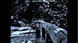 Cenk69 - Geh Deinen Weg Resimi