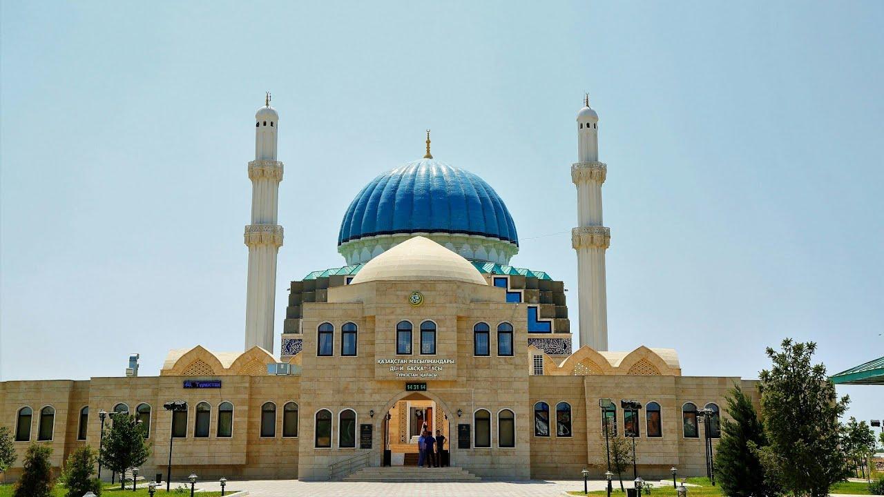 Download Most beautiful Azaan Fajar Qari Al Jafar Ajmi