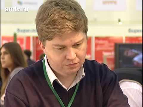 Александр Новиков. Унифицированные коммуникации