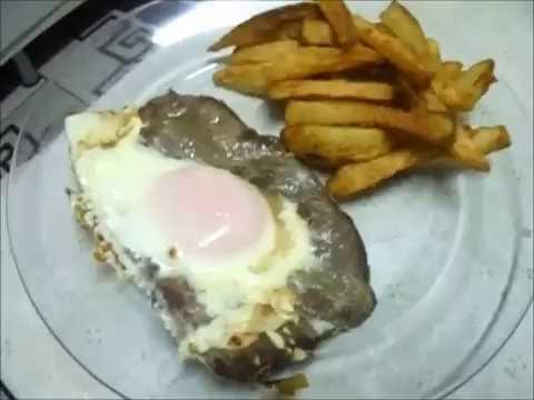 bife-À-cavalo-fÁcil-e-delicioso