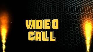 Download Video Tkw hongkong vc sama tki malaysia | yuk tonton apa yang di obrolkan MP3 3GP MP4
