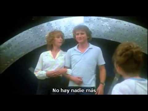 Download Noche De Graduacion (Subtitulos En Español)
