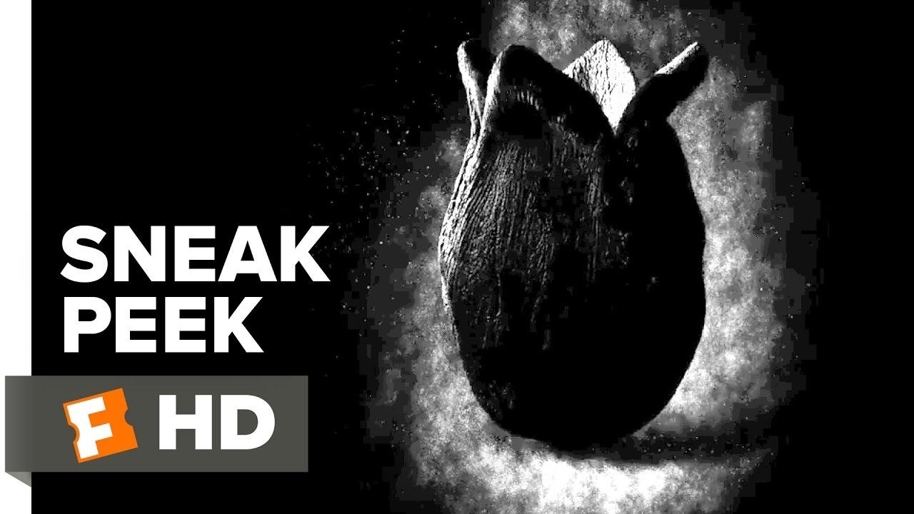 Download Alien: Covenant Official Sneak Peek (2017) - Michael Fassbender Movie
