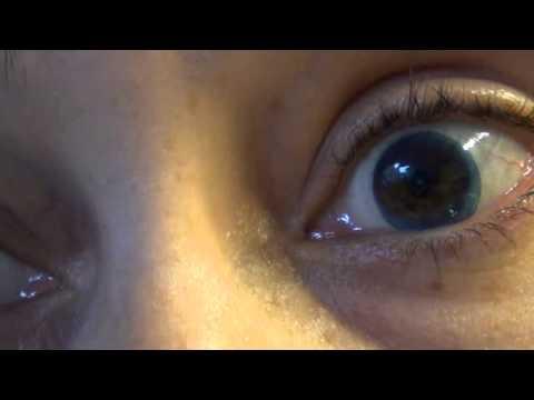 Freshlook Dimensions Sea Green >> FRESHLOOK DIMENSIONS JOLENSCHILE - YouTube
