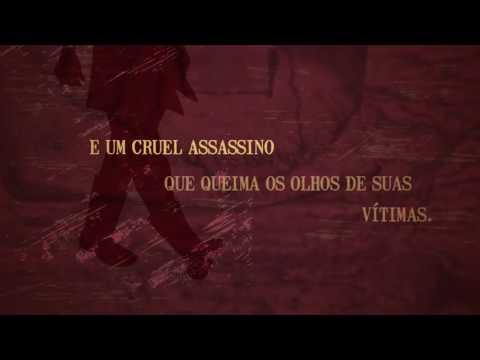 Trailer do filme Olhos De Fogo