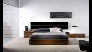 Gambar cover dormitorios modernos muebles salvany 2