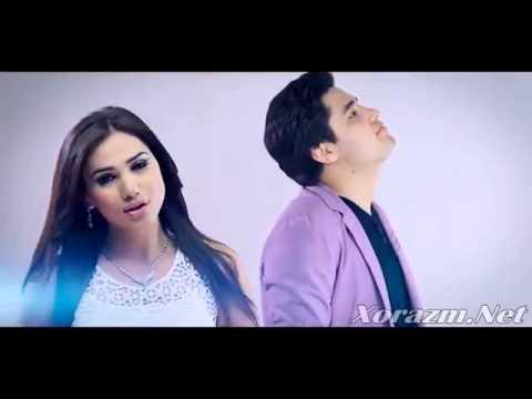 اغنية افغانية اوزبكية 2013