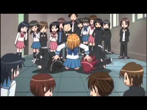 Suki Desu Suzuki Kun Episode  English Sub