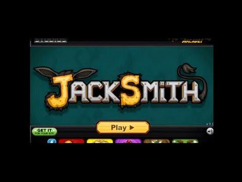 Джек Смит Скачать Торрент - фото 5