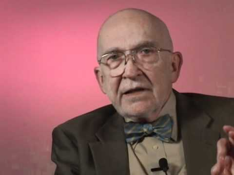Video History: Dr. Jean Wilson