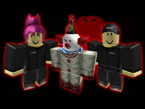 PLAYING ROBLOX ON MARCH 24TH!!!