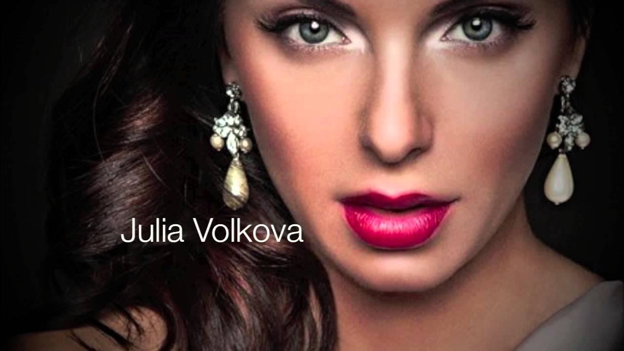 Topless Julia Volkova  nudes (96 fotos), Facebook, legs