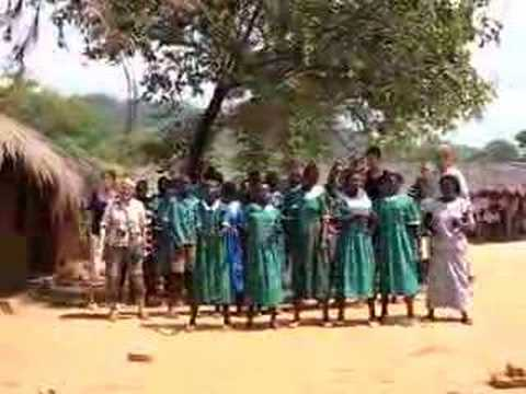 Malawi Singers