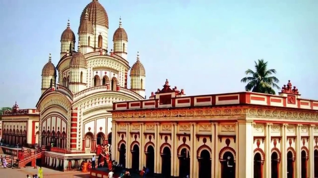 a trip to kolkata 15 most popular weekend getaways from kolkata by kamlesh nayal though i know it is bit tiring to travel 468km to and fro in weekends.