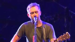 Rise Against - Everchanging Acoustic (Live House of Blues, Boston)