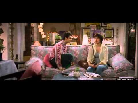 PK Movie Part 8/11 Amir Khan thumbnail