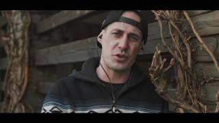 """САНЧЕС """"Всё будет в поряде"""" (official video)"""