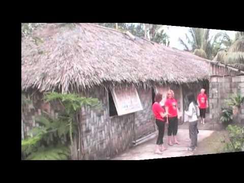 Vanuatu Mission