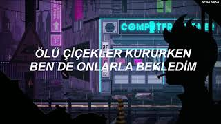 ADAMLAR - HİKAYE (LYRICS + KONSER) Video