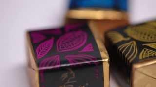 Серия #05 - Какой шоколад выбирают гурманы?