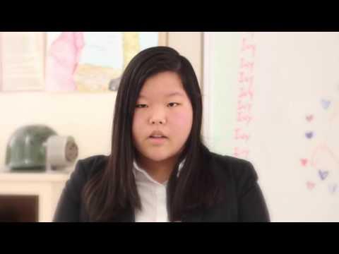 Fay School Speech Contest, Feb 5, 2015
