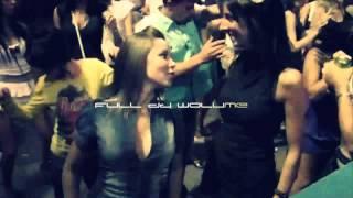 Dj İbrahim Çelik   Fesupanallah İNTRO 2o12 FULL DJ WOLUME FARKI