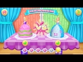 Barbies​ COOKING GAMES FOR KIDS COOKING GAMES FOR GIRLS T0 Play Free COOKING GAMES