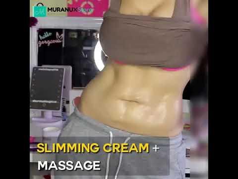 cellulite remove cream